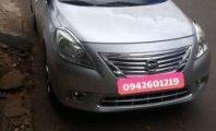 Cần bán gấp Nissan Sunny số sàn đời 2013 giá 350 triệu tại Đắk Lắk
