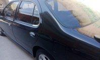 Cần bán lại xe Nissan Bluebird sản xuất 1993, nhập khẩu nguyên chiếc  giá 86 triệu tại Lạng Sơn