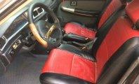 Cần bán gấp Nissan Bluebird sản xuất 1992, màu xám, nhập khẩu giá cạnh tranh giá 52 triệu tại Bắc Kạn