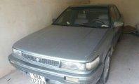 Bán Nissan Bluebird đời 1992, giá tốt giá 52 triệu tại Bắc Ninh