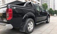 Bán tải Nissan Navara LE 2.5 đk 2013 2 cầu, cài cầu điện giá 415 triệu tại Hà Nội