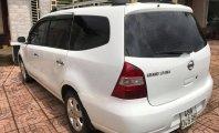 Bán xe gia đình 7 chỗ giá 280 triệu tại Đắk Nông