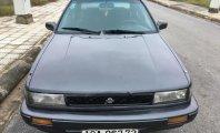 Xe Nissan Bluebird SSS đời 1992, nhập khẩu  giá 78 triệu tại Phú Thọ