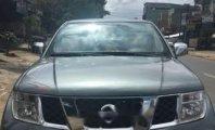 Bán Nissan Navara MT đời 2011, nhập khẩu nguyên chiếc, giá tốt giá 345 triệu tại Bình Định