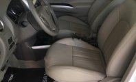 Bán xe Nissan Sunny Q- Series XV sản xuất 2018, màu trắng  giá 558 triệu tại Quảng Trị