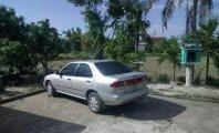 Bán Nissan Sunny đời 1996, màu bạc, nhập khẩu   giá 99 triệu tại Quảng Trị