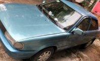 Cần bán xe Nissan Sunny EX Saloon 1992, xe nhập Nhật, giá tốt giá 55 triệu tại Kiên Giang
