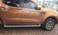 Bán Nissan Navara năm 2016, nhập khẩu số tự động giá cạnh tranh giá 655 triệu tại Lào Cai