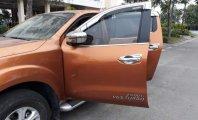 Chính chủ bán xe Nissan Navara 2016, xe nhập giá 560 triệu tại Hưng Yên