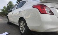 Bán Nissan Sunny năm sản xuất 2014, màu trắng giá 395 triệu tại Lào Cai