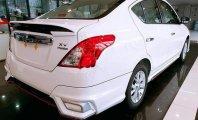 Bán xe Nissan Sunny Q Series XV Premium sản xuất năm 2018, màu trắng, giá tốt giá 538 triệu tại Lào Cai