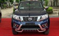 Bán xe Nissan Navara EL Premium R năm sản xuất 2018, nhập khẩu nguyên chiếc  giá 655 triệu tại Lào Cai