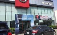Bán gấp Nissan Teana sản xuất năm 2013 giá 940 triệu tại Hà Nội