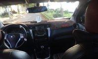 Cần bán Nissan Navara 2016, nhập khẩu còn mới, giá 650tr giá 650 triệu tại Đắk Lắk