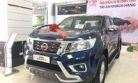 Cần bán xe Nissan EL sản xuất năm 2018, màu xanh giá 669 triệu tại Đắk Lắk