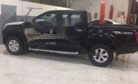 Bán Nissan Navara đời 2018, màu đen, nhập khẩu nguyên chiếc giá cạnh tranh giá 655 triệu tại Lào Cai