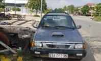 Bán ô tô Nissan Sunny sản xuất 1984, nhập khẩu nguyên chiếc giá 29 triệu tại Đồng Tháp