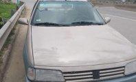 Bán Nissan 200SX sản xuất 1988, xe nhập, giá 24tr giá 24 triệu tại Hà Nội