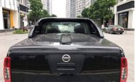 Gia đình bán Nissan Navara LE sản xuất năm 2013, màu đen giá 405 triệu tại Hà Nội