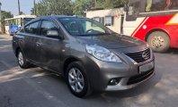 Bán ô tô Nissan Sunny XV đời 2013 giá 399 triệu tại Hà Nội