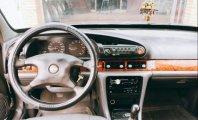 Bán ô tô Nissan Bluebird sản xuất năm 1993, xe còn tốt giá 95 triệu tại Bình Định