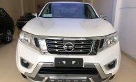 Bán Nissan Navara EL, cam kết giá tốt nhất, xe giao ngay không phải đợi giá 624 triệu tại TT - Huế