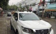 Cần bán Nissan Navara AT sản xuất 2016, xe nguyên bản chính chủ chạy chuẩn 6v giá 530 triệu tại Thanh Hóa