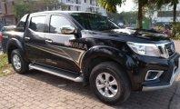 Chính chủ bán xe Nissan Navara 2.5 AT sản xuất năm 2018, màu đen giá 620 triệu tại Hà Nội