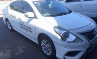 Bán xe Nissan Sunny AT đời 2019, màu trắng, nhập khẩu, giá chỉ 498 triệu giá 498 triệu tại Lâm Đồng