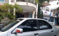 Bán Nissan Sunny năm sản xuất 1996, màu bạc, xe nhập giá 99 triệu tại Quảng Trị
