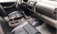 Bán ô tô Nissan Navara LE sản xuất 2013, xe nhập chính chủ, giá 395tr giá 395 triệu tại Hà Nội