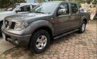 Bán ô tô cũ Nissan Navara MT đời 2013, xe nhập giá 495 triệu tại Thanh Hóa