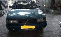 Bán xe Nissan Sunny đời 1993, nhập khẩu, màu xanh dưa giá 75 triệu tại Đồng Tháp