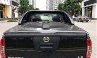 Bán Nissan Navara LE 2.5 Đk 2013 2 cầu, cài cầu điện, xe nhập khẩu nguyên chiếc, chính chủ sử dụng từ đầu giá 395 triệu tại Hà Nội