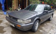 Bán xe Nissan Bluebird SSS 2.0 sản xuất 1993, nhập khẩu  giá 55 triệu tại Tuyên Quang