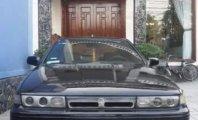 Bán Nissan Cefiro đời 1996, xe nhập chính chủ giá 150 triệu tại TT - Huế