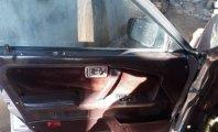 Cần bán lại xe Nissan 200SX sản xuất năm 1986, màu bạc, nhập khẩu giá 40 triệu tại Đồng Nai