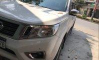 Bán Nissan Navara sản xuất năm 2017, màu trắng, nhập khẩu nguyên chiếc giá cạnh tranh giá 555 triệu tại Nghệ An