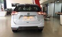 Cần bán xe Nissan X trail 2.5 AT đời 2019, màu trắng, nhập khẩu nguyên chiếc giá 1 tỷ 83 tr tại Thái Bình