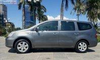 Cần bán gấp Nissan Livina Sx 2011, 7 chỗ, máy xăng, số tự động giá 312 triệu tại Gia Lai