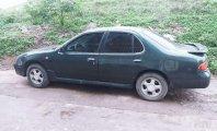 Bán Nissan Bluebird sản xuất năm 1993, xe đẹp giá 65 triệu tại Hà Nội