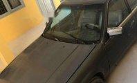 Bán xe Nissan Bluebird MT đời 1990, nhập khẩu, giá rẻ giá 49 triệu tại Long An