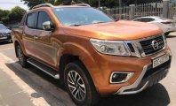 Bán ô tô Nissan Navara đời 2018, chính chủ biển số Đồng Nai giá 680 triệu tại Đồng Nai