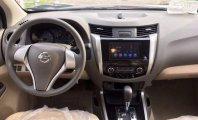 Cần bán Nissan Navara EL Premium 2018, màu trắng, nhập khẩu nguyên chiếc, 644 triệu giá 644 triệu tại Long An