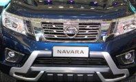 Bán Nissan Navara mới 100% nhập khẩu Thái Lan giá 780 triệu tại Hà Nội