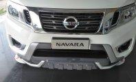 Bán Nissan Navara mới 100%, nhập khẩu Thái Lan giá 630 triệu tại Hà Nội