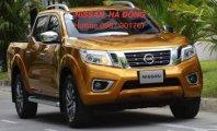 Cần bán Nissan Navara 2.5 AT sản xuất 2018 giá 635 triệu tại Hà Nội