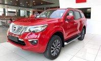 Bán Nissan X Terra E đời 2019, nhập khẩu giá 888 triệu tại Tp.HCM