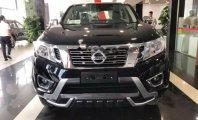 Bán Nissan Navara - thương hiệu đã được khẳng định, xe nhập Thái Lan giá 669 triệu tại Cần Thơ