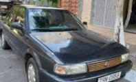 Bán Nissan Sunny Salon 1.6 đời 1993, giá chỉ 120 triệu giá 120 triệu tại BR-Vũng Tàu